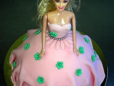 ciasto 10