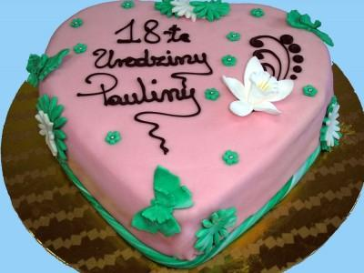 ciasto 12