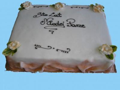 ciasto 123
