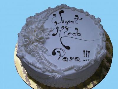 ciasto 124