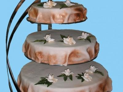 ciasto 126