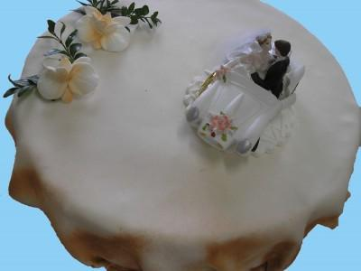 ciasto 127
