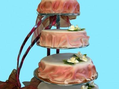 ciasto 136