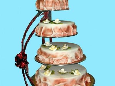 ciasto 137
