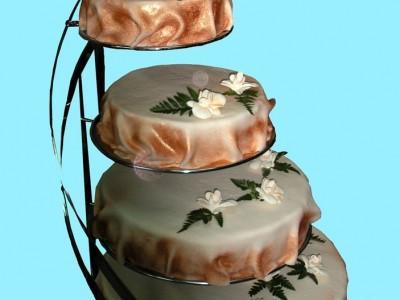 ciasto 139