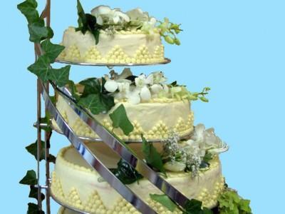 ciasto 140