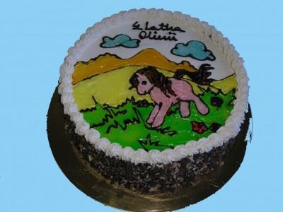 ciasto 142