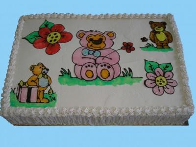 ciasto 143
