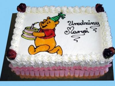 ciasto 146