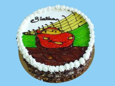 ciasto 147