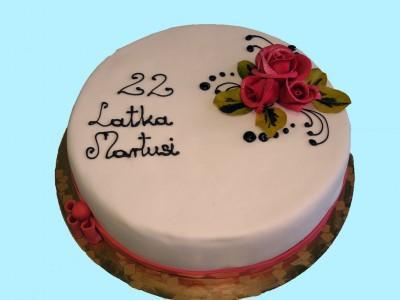 ciasto 15