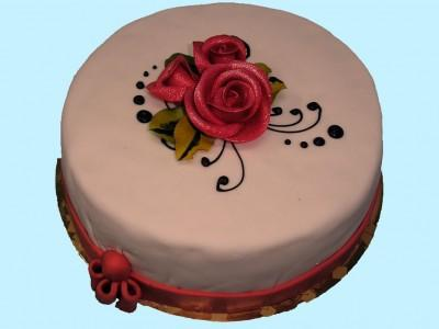 ciasto 16