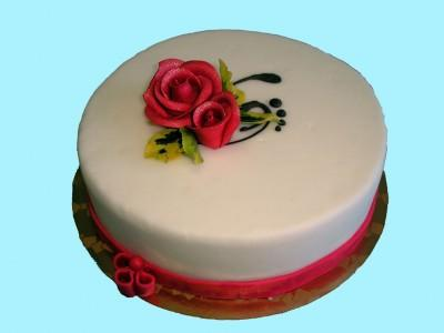 ciasto 19