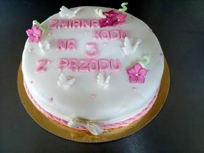 ciasto 2