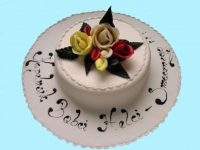 ciasto 20