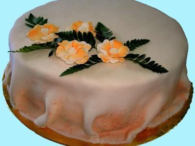 ciasto 21