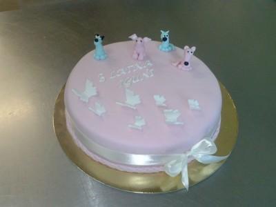 ciasto 23