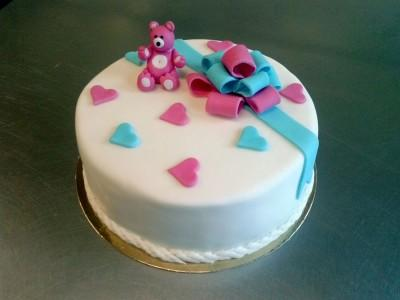 ciasto 24