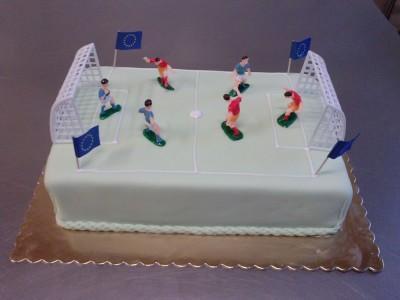 ciasto 26