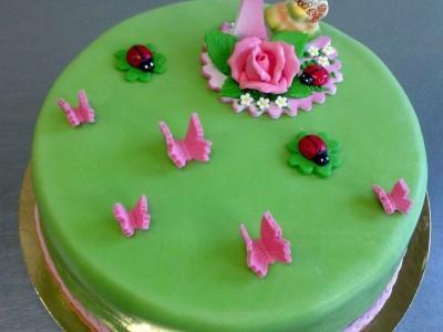 ciasto 29