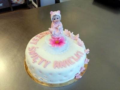 ciasto 4