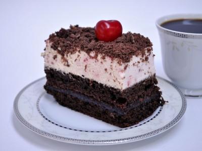 ciasto 40