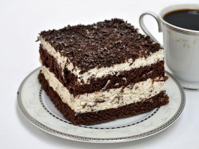 ciasto 41