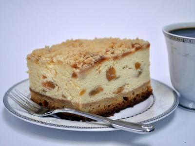 ciasto 42