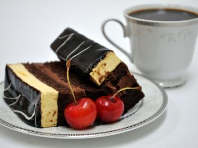 ciasto 43