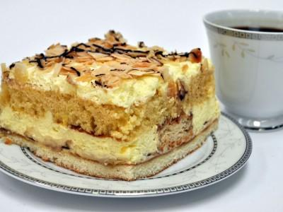 ciasto 44