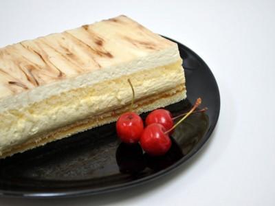 ciasto 46