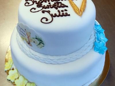ciasto 49