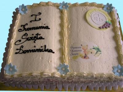 ciasto 50