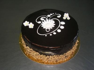 ciasto 53
