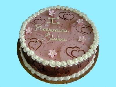 ciasto 57