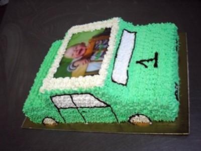 ciasto 62
