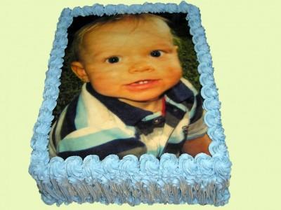 ciasto 66