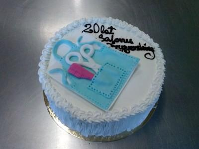 ciasto 72