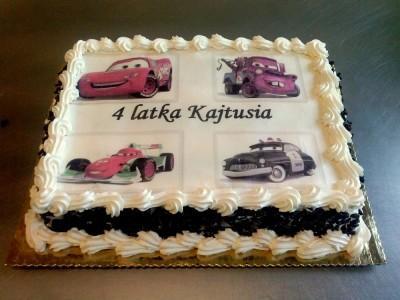 ciasto 73