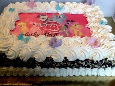 ciasto 75