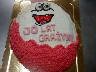 ciasto 78