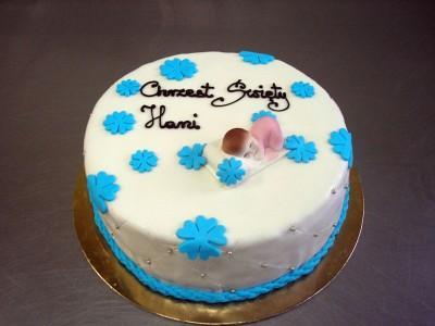 ciasto 8