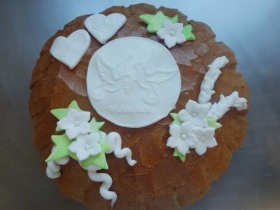 ciasto 96